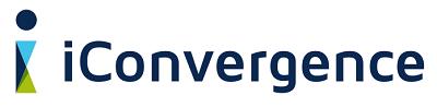 iConvergence